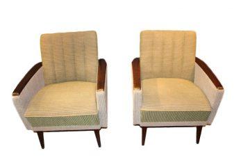 Paire de fauteuils des années 1950_clipped_rev_1