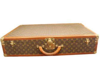Valise Louis Vuitton_clipped_rev_1