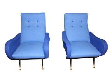 paire de fauteuils design italiens,de style Marco Zanuso_clipped_rev_1