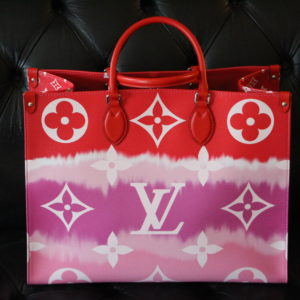 Sac Louis Vuitton Onthego