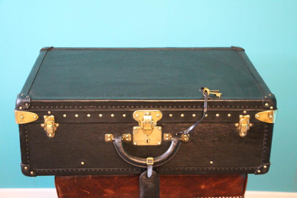 bagages Louis Vuitton