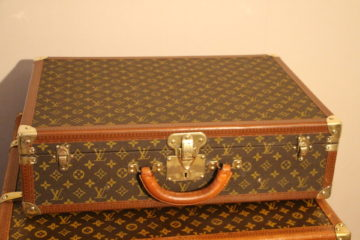 Valise Louis Vuitton 60 cm