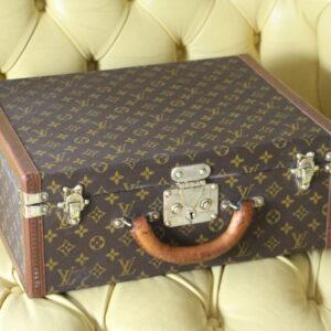 Mallette Louis Vuitton